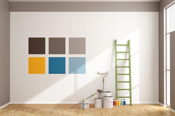 Int Paint